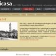 La società, presente dal 1983, forte di un know how maturato da una comprovata e riconosciuta professionalità, opera prevalentemente nelle provincie di Milano e Monza & Brianza dove oggi rappresenta...