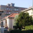 Riferimento558RC Immobile in : Vendita Tipo : Appartamento Località : Monza (MB) Zona : residenziale, ben servita. (NORD-OVEST) Stabile : Condominio Anno : 1966 Interni : Vuoto Locali : 4...