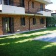 Riferimento 474RC Immobile in : Vendita Tipo : Appartamento Località : Lissone (MB) Zona : Tranquilla e ben abitata Stabile : Nuova Costruzione Anno : 2008 Interni : Vuoto Locali...