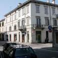 Riferimento 581RC Immobile in : Vendita Tipo : Negozio Località : Monza (MB) Zona : centro () Stabile : Epoca Signorile Anno : 1990 Interni : Vuoto Locali : 2...