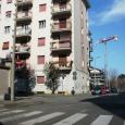 Riferimento 582RC Immobile in : Vendita Tipo : Ufficio Località : Monza (MB) Stabile : Civile Epoca Anno : 1964 Locali : 3 Superficie : 80 circa Stato : Discreto...