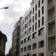 Riferimento 583RC Immobile in : Vendita Tipo : Appartamento Località : Monza (MB) Stabile : Signorile Anno : 1991 Interni : Vuoto Locali : 4 Superficie : 200 circa Stato...