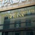 Il Consiglio d'Amministrazione di Monte dei Paschi di Siena si appresta ad approvare il piano presentato dall'Amministratore Delegato Fabrizio Viola circa la ricapitalizzazione da 3,2 miliardi di euro in risposta...