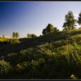 Famosa per essere la città dei Re Magi e del primo volo in mongolfiera della storia, Brugherio è una piccola e tranquilla cittadina situata nel cuore della provincia di Monza...