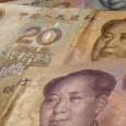 Influente quanto recente, vera e propria potenza sul piano economico, sociale e culturale mondiale, la Cina dell'ultimo ventennio ha compiuto passi da gigante: dall'industria pesante al terziario avanzato, dalla produzione...
