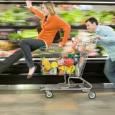 Nel mese di giugno la fiducia dei consumatori ha fatto registrare un nuovo calo attestandosi al livello più basso mai toccato da 15 anni a questa parte. E' un quadro...