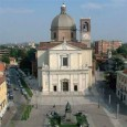 Con i suoi oltre 40 mila abitanti, la cittadina di Desio costituisce uno degli insediamenti più grandi della provincia, di recente costituzione, di Monza e Brianza. Questo fatto, unito a...