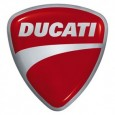 Il World Ducati Week 2012, l'happening della Ducati che con cadenza bi-annuale raduna tutti gli appassionati di questo storico marchio, recentemente conclusosi nel World Circuit Marco Simoncelli di Misano Adriatico...