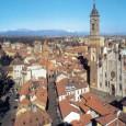 Monza, vivace centro socio culturale ed economico della Brianza, città di indiscutibile bellezza architettonica di dimensioni medio-grandi sita a circa 20 Km a nord di Milano, è meta ideale per...