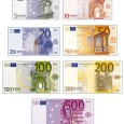 Dopo diversi slittamenti, entra finalmente in vigore lo stop ai pagamenti in contanti per cifre pari o superiori ai mille euro. Dopo la data del 1 febbraio 2012, già il...