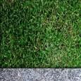 Materiale da costruzione ecosostenibile per eccellenza, questo particolare tipo di cemento, oltre a fornire forte ed indiscutibile resistenza a fattori sia esterni (filtraggio delle radiazioni naturali, schermatura da eventi atmosferici...