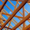 Un'edilizia attenta all'ambiente, a garanzia della sicurezza, dell'agibilità e della vivibilità degli edifici non è più un'utopia ma una necessità. I recenti avvenimenti che stanno scuotendo l'Italia ne sono un...