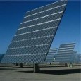 Il 2011 è stato l'anno dell'esplosione del fotovoltaico, con un incremento dei nuovi impianti pari al 463%. Questo risultato, oltre che alla maggiore sensibilità nei confronti delle energie rinnovabili...