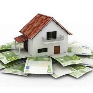 Per far sì che il mercato immobiliare riprenda a crescere occorrono maggiori possibilità di accesso al credito nonché la previsione di incentivi e di agevolazioni al prestito. Questo il nodo...